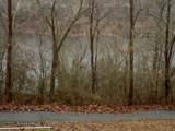 45 Blue Water Drive - Photo 10
