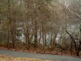 45 Blue Water Drive - Photo 13