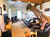 13685 Oneal Road - Photo 11