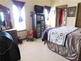 13685 Oneal Road - Photo 15
