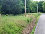Lots 50 & 51 Country Club Drive - Photo 1