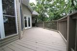 19 Wildcat Lane - Photo 28