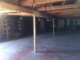 1110 West End Street - Photo 9