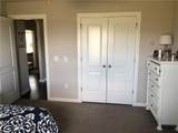 607 Hat Creek Lane - Photo 18