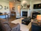 607 Hat Creek Lane - Photo 4