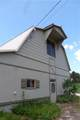 93 County Road 3272 - Photo 20