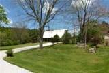 93 County Road 3272 - Photo 21