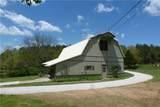 93 County Road 3272 - Photo 22