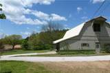 93 County Road 3272 - Photo 23