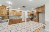 5 Dogwood Circle - Photo 10