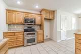 5 Dogwood Circle - Photo 11