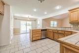 5 Dogwood Circle - Photo 12