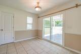 5 Dogwood Circle - Photo 13