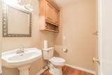 5 Dogwood Circle - Photo 14