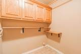 5 Dogwood Circle - Photo 15