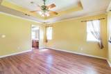 5 Dogwood Circle - Photo 16
