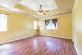 5 Dogwood Circle - Photo 17