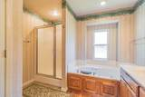 5 Dogwood Circle - Photo 18