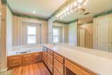 5 Dogwood Circle - Photo 19