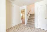 5 Dogwood Circle - Photo 21