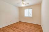 5 Dogwood Circle - Photo 23