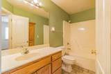 5 Dogwood Circle - Photo 25