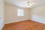5 Dogwood Circle - Photo 26