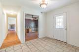 5 Dogwood Circle - Photo 5