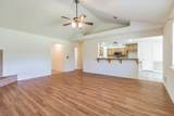 5 Dogwood Circle - Photo 6