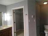 105 Double Springs Road - Photo 10