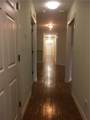 105 Double Springs Road - Photo 19