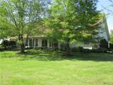 105 Double Springs Road - Photo 23