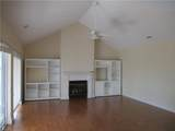 105 Double Springs Road - Photo 7
