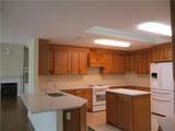105 Double Springs Road - Photo 8