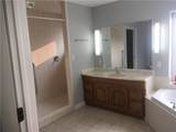 105 Double Springs Road - Photo 9