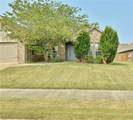 1202 Willow Bend Avenue - Photo 1