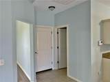 1202 Willow Bend Avenue - Photo 9