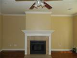4189 Zion Valley Road - Photo 11
