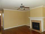 4189 Zion Valley Road - Photo 13