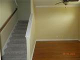 4189 Zion Valley Road - Photo 14