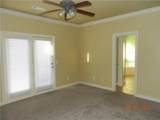 4189 Zion Valley Road - Photo 15