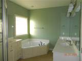 4189 Zion Valley Road - Photo 16