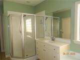 4189 Zion Valley Road - Photo 17