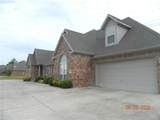 4189 Zion Valley Road - Photo 2