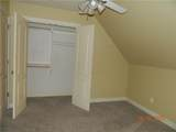 4189 Zion Valley Road - Photo 22