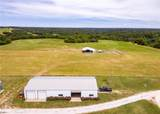 56843 County 710 Road - Photo 1