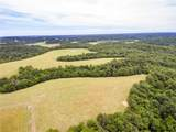56843 County 710 Road - Photo 12