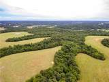 56843 County 710 Road - Photo 14