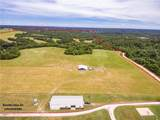 56843 County 710 Road - Photo 3