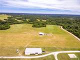 56843 County 710 Road - Photo 6
